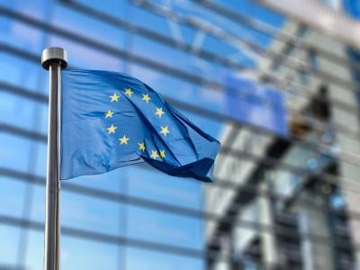Polska została objęta procedurą monitoringu przez Radę Europy