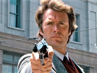 Clint Eastwood – przedstawiamy najlepsze filmy z udziałem aktora