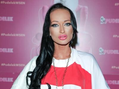 Małgorzata Godlewska – rozśpiewana celebrytka. Wiek, wzrost, waga, Instagram, kariera, partner, dzieci