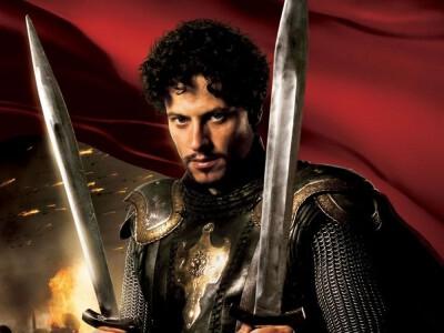 Król Artur (2004) - ekranizacja legendarnej przygody