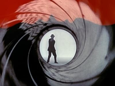 Aktorzy, którzy wcielali się w rolę Jamesa Bonda