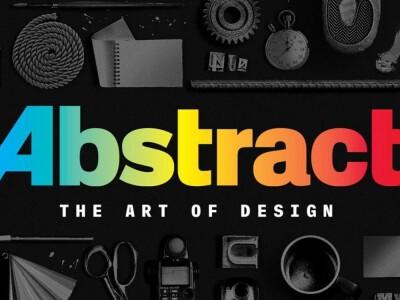 Abstrakt: Sztuka designu – co tak naprawdę nas otacza?