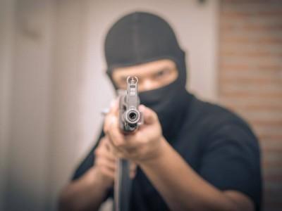 Kampania społeczna dotycząca terroryzmu – jak się zachować podczas ataku? [WIEDO]