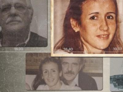Carmel: Kto zabił Maríę Martę? - kontrowersyjna sprawa z Argentyny