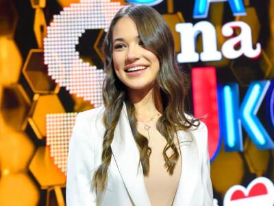 Eurowizja 2020 – Alicja Szemplińska będzie reprezentować Polskę!
