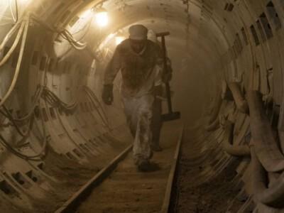 Czarnobyl (odcinek 4) – nowy plan działania