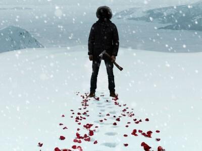 Lawina strachu – zabawa zamienia się w walkę o przetrwanie