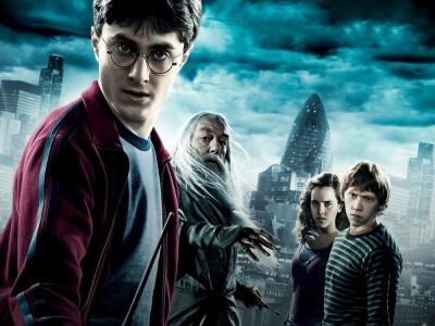 Harry Potter i Książę Półkrwi – przygotowania do ostatecznego starcia