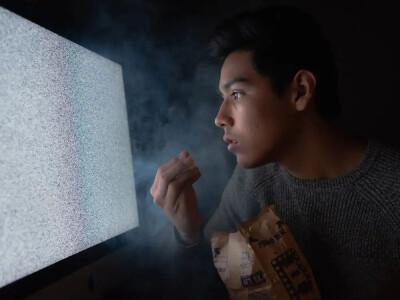 Zalukaj.com przestało działać? Oglądaj filmy i seriale z legalnego źródła!