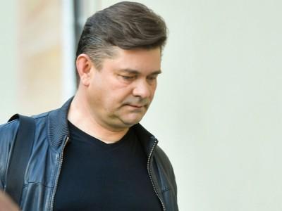 Daniel Martyniuk i kolejna afera. Zenek Martyniuk nie wie już co z nim robić...