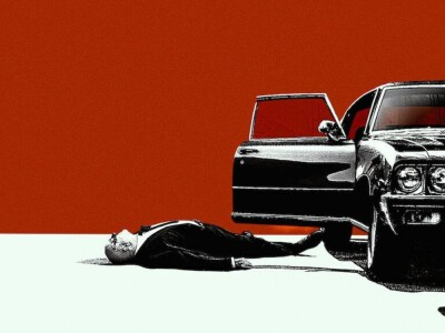 Miasto Strachu: Nowy Jork kontra mafia - dokument na Netflix