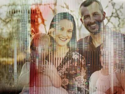 Morderstwo po amerykańsku: Zwyczajna rodzina - zaginięcie i tragedia