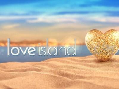 Love Island - czy uda im się dobrać w trwałe pary na rajskiej wyspie?