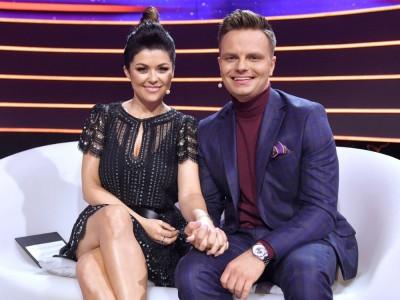 Katarzyna Cichopek i Marcin Hakiel mają problemy finansowe?