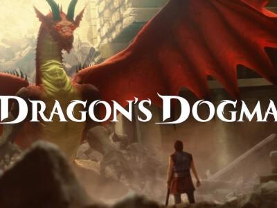 Dragon's Dogma – odzyskać stracone serce