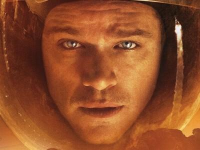 Marsjanin (2015) - jak poradzić sobie na czerwonej planecie?