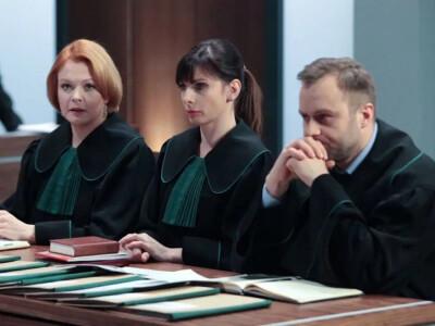Prawo Agaty - czy prawniczce uda się uporządkować swoje życie?