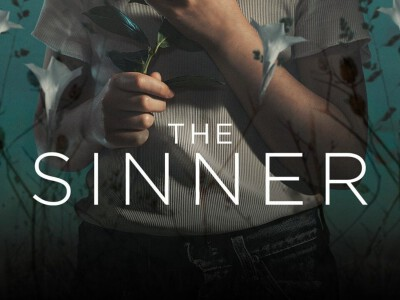 The Sinner sezon 2 – detektyw Ambrose znowu na tropie