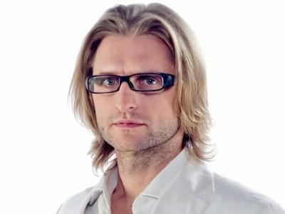 Leszek Możdżer – popularny kompozytor. Wiek, wzrost, waga, Instagram, kariera, partnerka