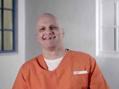 Wyznania morderców – rozmowy z zabójcami