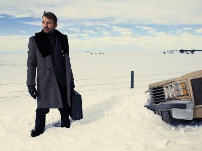 Fargo - nowe zasady w mieście