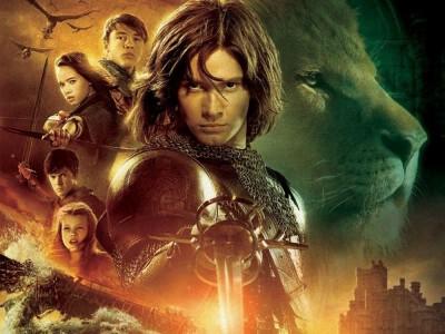 Opowieści z Narnii: Książę Kaspian – kolejna część baśniowych przygód