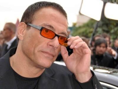 Jean-Claude Van Damme – ikona kina akcji. Wiek, wzrost, waga, Instagram, kariera, żona, dzieci