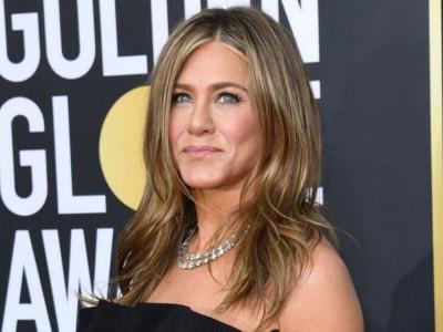 """Bullock do Aniston w wywiadzie: """"Potrafisz być straszną s**ą!"""""""