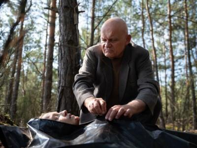 W głębi lasu - drugi polski serial, który trafi na Netflix