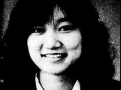 Junko Furuta błagała o śmierć. Przeżywała najbardziej brutalne tortury w dziejach