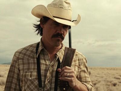 Josh Brolin – wybór najlepszych filmów z udziałem aktora