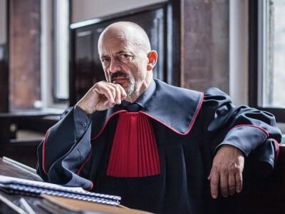 Prokurator - ciężka zagadka do rozgryzienia