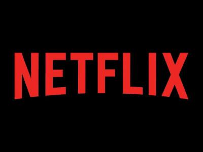 Jak usunąć konto na Netflixie?