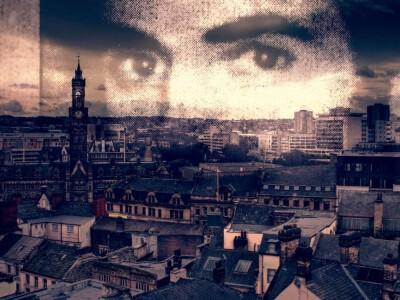 Rozpruwacz z Yorkshire – morderca z Wielkiej Brytanii
