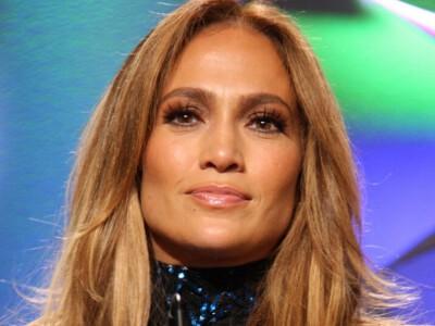 """The Godmother"" - film z Jennifer Lopez ma już reżyserkę"