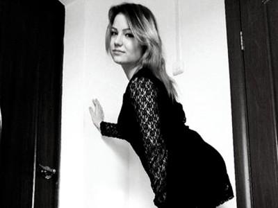 19-letnia striptizerka poćwiartowana i wyrzucona z 12. piętra. Jej głowę znalazły dzieci