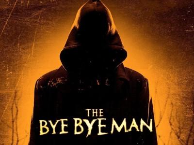 Bye Bye Man - miejsce obłożone klątwą