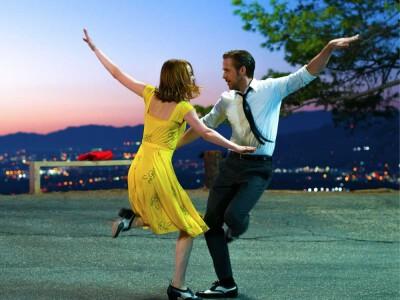 Emma Stone – przedstawiamy najlepsze filmy z udziałem aktorki