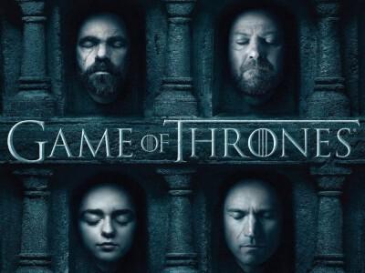 Gra o tron (sezon 6) – Daenerys zmierzy się z demonami przeszłości