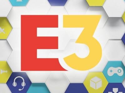E3 2021 odbędzie się online!