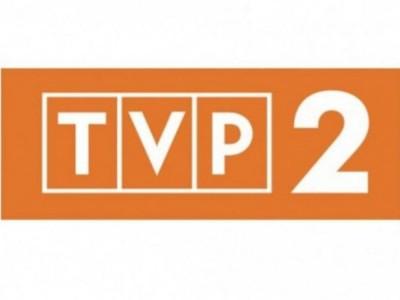 TVP 2 Online