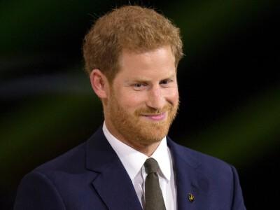 Książę Harry padł ofiarą żartu. Myślał, że rozmawia z Gretą Thunberg