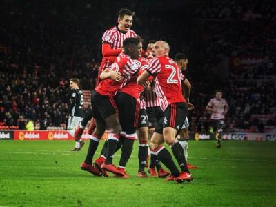 Sunderland aż po grób – miłość do klubu jest dla nich wszystkim
