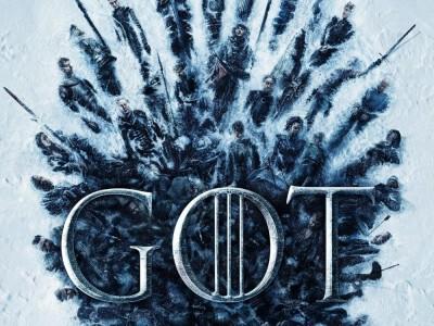 Gra o tron (sezon 8) – ostateczne rozstrzygnięcie losów Westeros