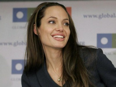 Angelina Jolie jest wściekła. Chce zmienić sędziego i zarzuca mu stronniczość