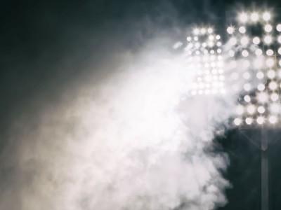 Tragedia w Rosji – robotnik zginął podczas remontu stadionu