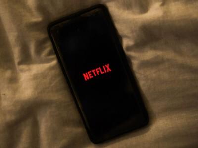 """Netflix uruchamia kartę """"Krótkie i zabawne"""" – fani TikToka będą zachwyceni"""