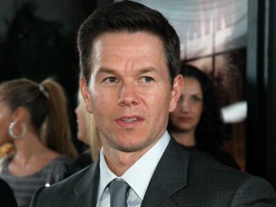 """""""Infinite"""" - premiera filmu z Markiem Wahlbergiem została przesunięta"""