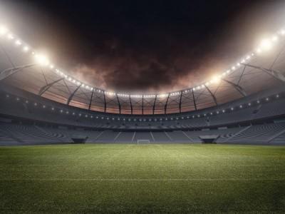 Mistrzostwa Europy 2020 – wiemy z kim zagrają Polacy