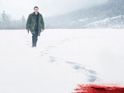 Pierwszy śnieg (2017) - sprawa zaginięcia pewnej kobiety